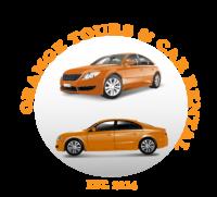 rent a car lahore